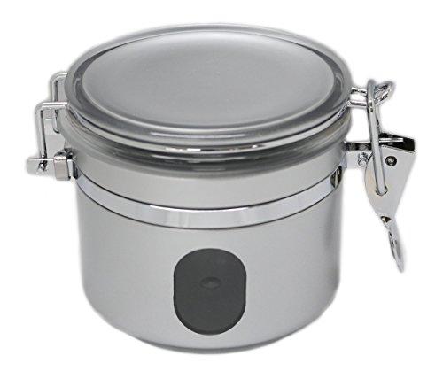 パール金属 アルゴ 密閉容器 (S) MK-4151