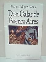 Don Galaz de Buenos Aires