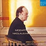 モーツァルト:レクイエム 画像