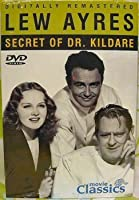 Secret of Dr Kildare [Import USA Zone 1]
