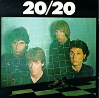 20/20 / Look Out