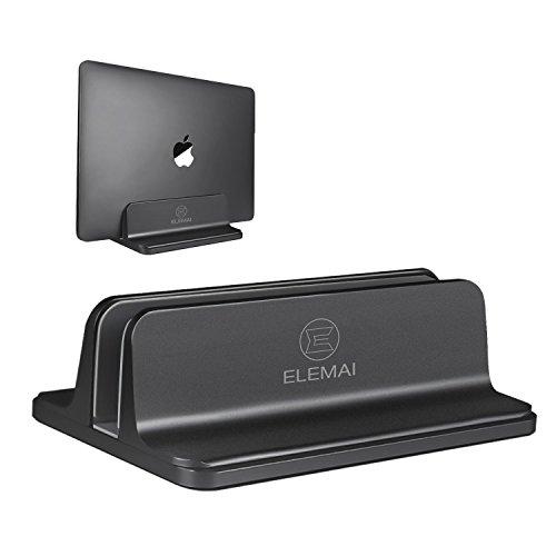 ELEMAI ノートパソコンスタンド パソコンホルダー ノー...