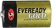 evea958–Eveready a95–8アルカリGeneral Purpose Battery