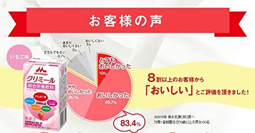 エンジョイ クリミール(いろいろセット) 1箱(24パック)