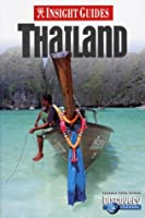Thailand Insight Guide (Insight Guides)