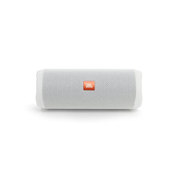JBL FLIP4 Bluetoothスピーカ...の紹介画像7