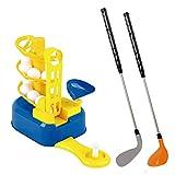 ミニゴルフトレーナー Mini Golf Trainer