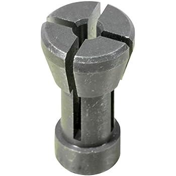 Makita Spannzange 6mm 763620-8