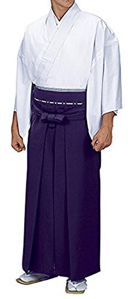 集める印象派鬼ごっこ神寺用衣裳 神職用白衣 年印 白 メンズ 洗える着物