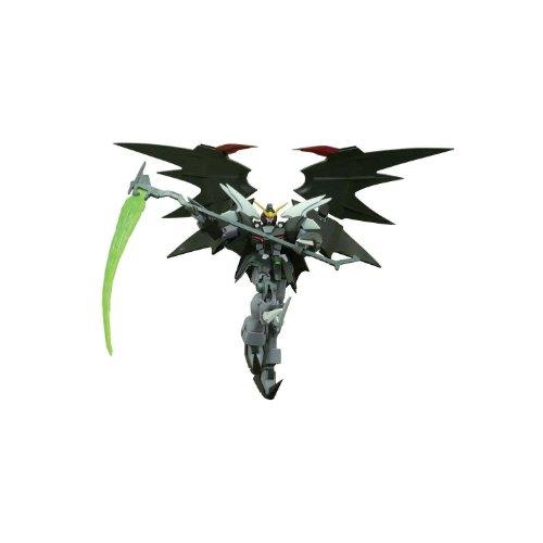 MG 1/100 XXXG-01D2 ガンダムデスサイズヘル EW版 (新機動戦記ガンダムW Endless Waltz) 【MGビルダーズパーツキャンペーン特典付き】