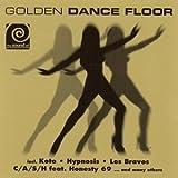 Sound of Golden Dance Floor by Various Artists