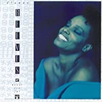Never Too Far by Dianne Reeves (1997-10-13)