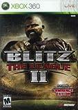 [Xbox360](新品)BLITZ THE LEAGUE 2(輸入版 北米)
