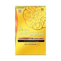 ウルモア ラエストジェンヌ マドンナシトラスの香り 3包入り × 6個セット