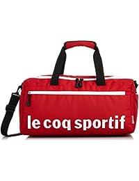 [ルコックスポルティフ] Le Coq Sportif ヴレットボストン