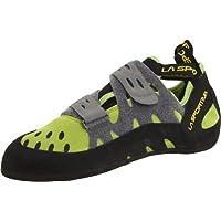 11820a44184 Amazon.com.au  La Sportiva  Clothing