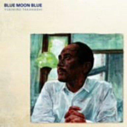 BLUE MOON BLUEの詳細を見る