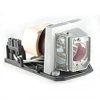 Rich Lighting 交換用プロジェクターランプ EC.K1400.001, エイサー ACER S5200対応
