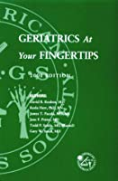 Geriatrics at Your Fingertips 2000
