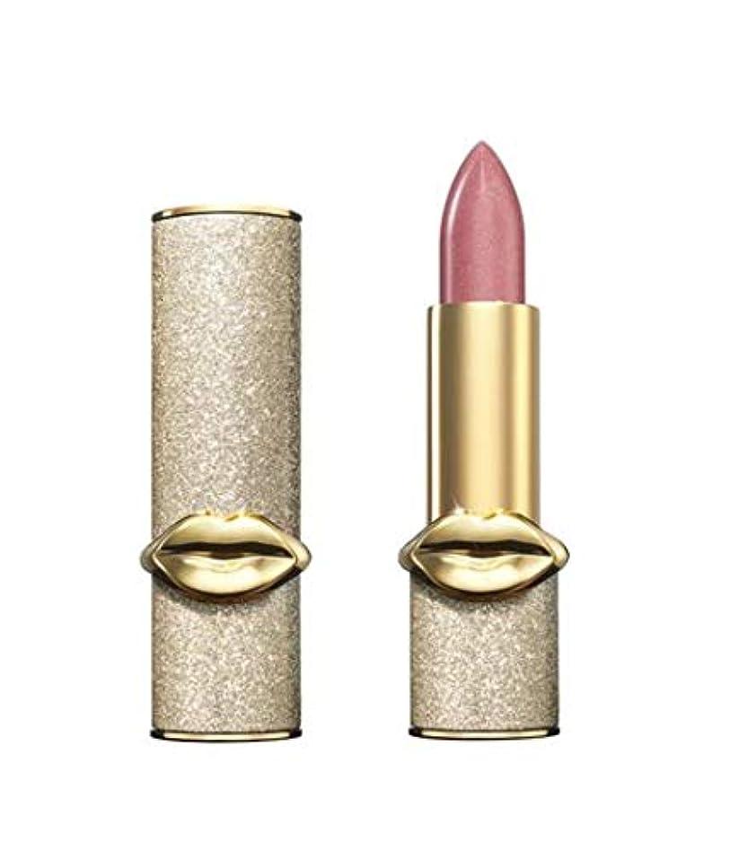 パケット違反するレンズPAT MCGRATH LABS BlitzTrance™ Lipstick (Lady Stardust)