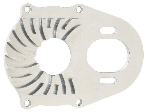ホップアップオプションズ OP.1103 CR-01 ヒートシンクモータープレート 54103