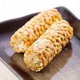 素朴な味わいの由緒ある水戸銘菓 「吉原殿中 32本入」