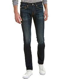 (エージージーンズ) AG Jeans メンズ ボトムス・パンツ ジーンズ・デニム The Nomad 4 Years Mercer Modern Slim Leg [並行輸入品]