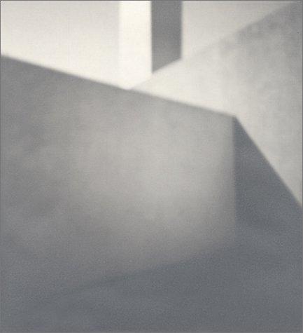 Sugimoto: Architecture