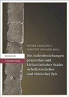 Schubert: Interpretationen (Schubert: Perspektiven - Studien)