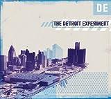 Detroit Experiment 画像