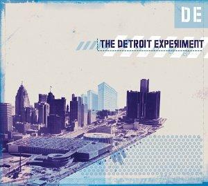 Detroit Experimentの詳細を見る