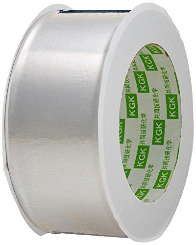 KGK スーパーアルミテープVH SAVH
