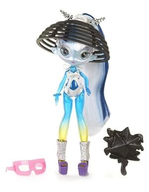Novi Stars Orbit Beach Doll, Una Verse ドール 人形 フィギュア(並行輸入)
