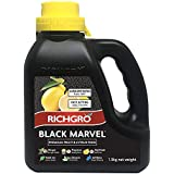 Richgro FRI0123 Black Marvel Premium Fruit and Citrus Food Fertiliser