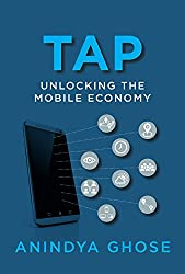 Tap: Unlocking the Mobile Economy (The MIT Press) (English Edition)