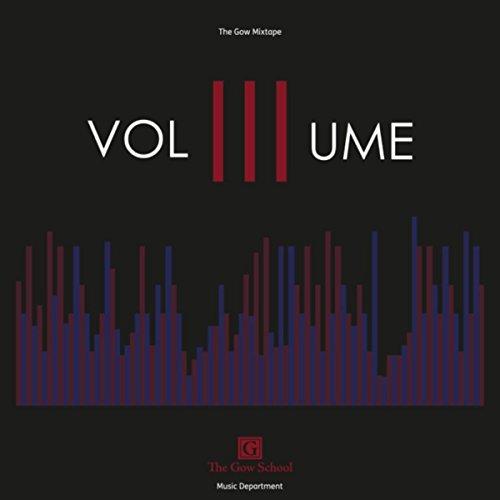 Amazon Music - Kent SimmonsのP...