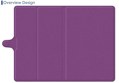 タブレット 手帳型 タブレットケース タブレットカバー 全機種対応有り カバー レザー ケース 手帳タイプ フリップ ダイアリー 二つ折り 革 008961 Nexus 10 Google グーグル Nexus ネクサス Nexus10