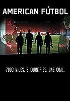 American Futbol [DVD] [Import]