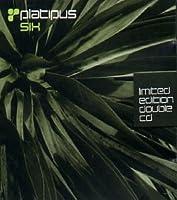 Platipus Vol 6