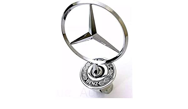 1994 1995 1996 1997 1998 1999 2000 MERCEDES-BENZ C220 C230 C280 Car Cover