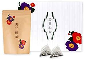 美甘麗茶 45g(1.5g×30包)