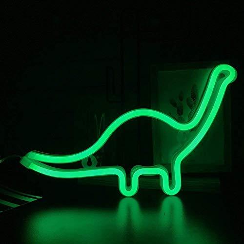 Takefuns LEDライト ネオンサイン イルミネーション ナイトライト 屋内装飾夜ランプ レイ...