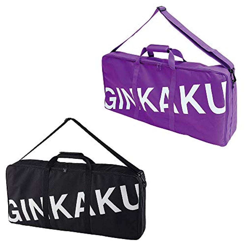 ダイワ GINKAKU G-230 へら台キャリーバッグ 100サイズ[ginkaku-carrier]