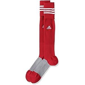 (アディダス) adidas サッカーウェア ...の関連商品3