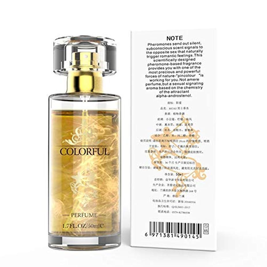 横に忌まわしい放射するAlluoleのフェロモンは男性ボディスプレーの浮気の香水の女性のための媚薬を香水につけました