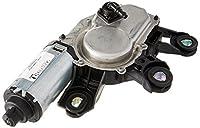 Cardone 43-3533 Remanufactured Import Wiper Motor [並行輸入品]