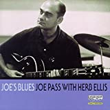 Joe's Blues 画像