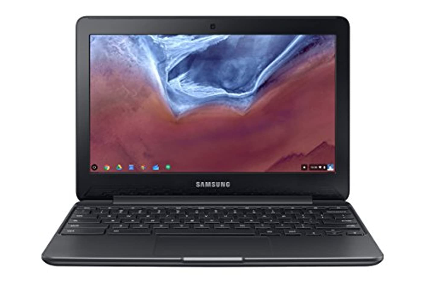 インセンティブ起きる野望SAMSUNG CHROMEBOOK 3 / 11.6 INCH / INTEL CELERON N3060 / 16GB / 2GB / INTEL HD G