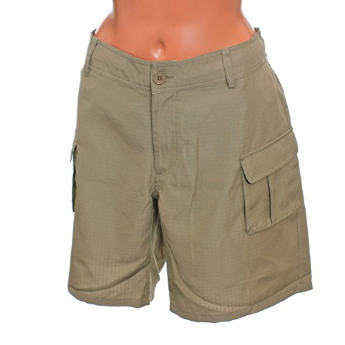 (トロピカルビーチ) TROPICAL BEACH 無地 レディース ロング丈 単品パンツ ap92661 LL BEG ベージュ