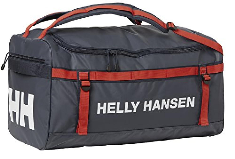 Helly Hansen HH新しいクラシックダッフルバッグ、ミディアム – 70l – 67168